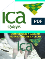Charla Invima Glandula Mamaria y Pcc Leche Generalidades