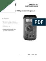 380224_UMsp.pdf