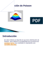 distribucindepoisson-091123121138-phpapp02