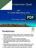 7.Analisis_Instrumen_zm.pdf
