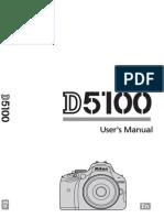 D5100_EN