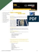 E L E C F R O N .pdf
