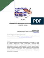 Daa10[1].PDF Criminologia y Reaccion Social