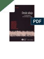 [Maristella Svampa] La Transformacion de Las Ident(Bookos.org)