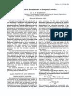 biochemj00812-0107