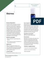 PIP Eburnea