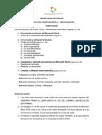 temario_bimestral__3B__primero
