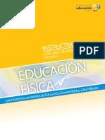Instructivo_Educacion_Física