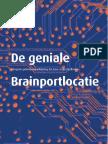 150296 822 1205139368578-De Geniale Brain Port Loc a Tie %28eindrapport%29