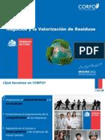 Articles 54530 NegociosResiduos2013