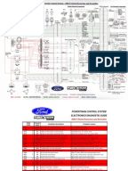 1398604557  Ford F Wiring Diagram on 1965 ford galaxie 500 wiring diagram, 1996 ford 7.3 powerstroke wiring diagram, ford f 450 wiring diagram, ford econoline van wiring diagram, 94 ford f350 wiring diagram, 1989 ford wiring diagram, 1969 ford f100 wiring diagram, ford fairlane wiring diagram, 2004 ford f350 wiring diagram, 6.0 powerstroke wiring diagram, ford thunderbird wiring diagram, ford flex wiring diagram, ford 7.3 diesel engine diagram, 2013 ford f350 wiring diagram, ford e 350 wiring diagrams, ford transit wiring-diagram, ford f 350 engine diagram, ford falcon wiring-diagram, ford super duty wiring diagram, ford aerostar wiring diagram,