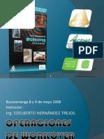 presentacion Curso Workover.pdf