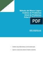 Analisis_de_problemas