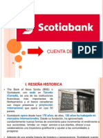 Modelo Econometrico Ahorro-Luis