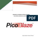 Pico Blaze