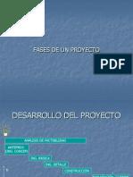 (01) Fases de Proyectos Adm Construccion