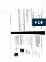 Ch 13 Solution Packet