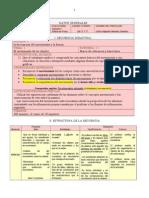 bloqueI,subtema1.1,ciclo2007-08