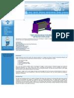 Http- Www Ffpsystems CA Filter Press HTML