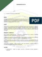 Gestion Directiva (Ejemplo)