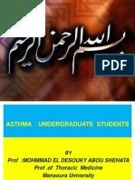 Asthma (1)
