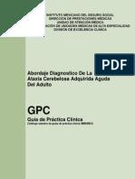 ataxia cerebelosa.pdf