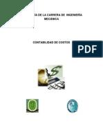 Texto guía Contab. de costos