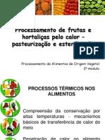 AULA+CQA+Pasteurização+e+Esterilização