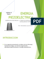 Energia Piezoelectricafinal