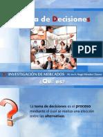toma-de-decisiones-1231271150987218-1