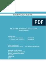 COVER PENGESAHAN SG.pdf