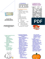 Leaflet Anemia 1