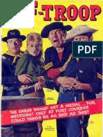 F-troop 04