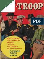 F-troop 05
