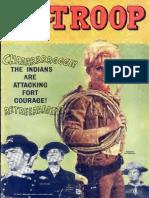 F-troop 06