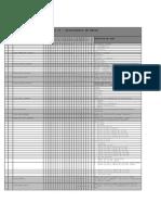 SB11-Diccionario_de_Datos-v1-6