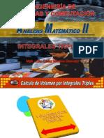 Integral Triple 2 - Ing Sistemas