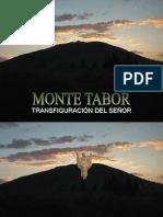 Ts Monte Tabor Rl