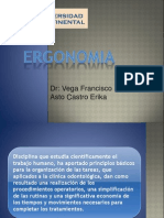 Ergonomia-AstoCastro