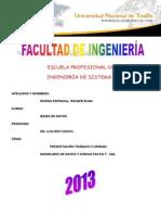 EX_II UNIDAD.docx