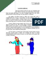 MUCHAS ACTIVIDADES DE COMPRENSION LECTORA 3, 4, 5TO.doc