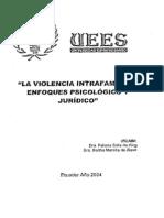 Violencia Intrafamiliar UESS.pdf