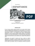 Denes Martos - Los-Espartanos.pdf