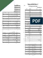 IMSLP30712-PMLP63408-romeoscore1
