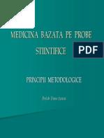 1....2009-2010_Metodologia_cercetarii_1