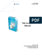 TMS Scripter Manual.pdf