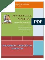 PRACTICA1 ROBOTICA.pdf