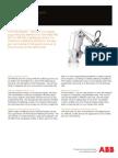 ROB0210EN a FlexGripper Vacuum Data Sheet Final 2
