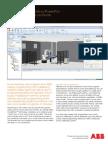 ROB0211EN a Palletizing PowerPac Data Sheet Final