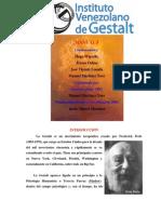 95967743-92537996-Manual-de-Gestalt-I